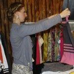 Foto: De ce fashionistele nu au ajuns la târgul de duminică!