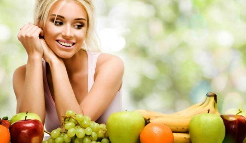 benessere-dieta