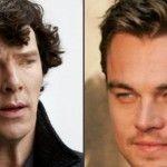 Foto: Cei mai celebri actori la primele lor castinguri!