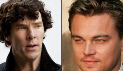 Cei mai celebri actori la primele lor castinguri!