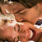 Foto: Leziuni provocate în timpul sexului și cum pot fi tratate