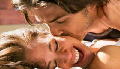 Leziuni provocate în timpul sexului și cum pot fi tratate