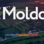 Foto: Vezi noul spot de promovare a Moldovei!