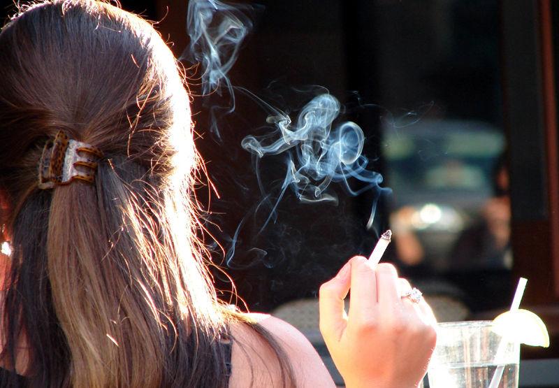 fumatul-1314030643