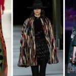 Foto: Tendințele în materie de modă pentru sezonul rece!