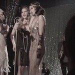 "Foto: Vezi videoclipul integral! Carla's Dreams, Dara, Inna și Antonia au lansat, oficial, ""Fie ce-o fi!"""