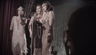 "Vezi videoclipul integral! Carla's Dreams, Dara, Inna și Antonia au lansat, oficial, ""Fie ce-o fi!"""
