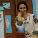 Foto: Nata Albot alături de alte câteva moldovence vor găti pentru străini!