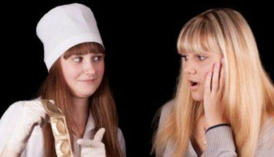 Cele mai amuzante mărturii ale ginecologilor despre pacienți