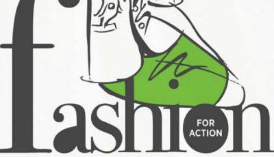 "Vino să cumperi haine la preț accesibil, la târgul caritabil ""FASHION FOR ACTION""!"