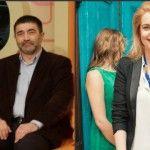 Foto: Confirmat! Iurie Roșca a divorțat de Cristina Guțu!
