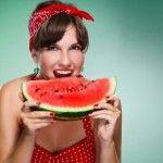 Foto: Harbuzul – beneficii pentru frumuseţe!