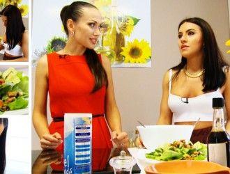 Arată bestial! Nicoleta Nuca a apelat la un nutriționist personal în Italia!