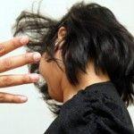 Foto: Șterge ridurile în 15 minute! Terapia cu PALME face ravagii în rândul femeilor