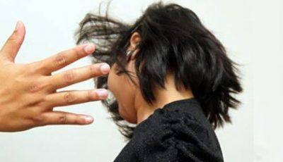 Șterge ridurile în 15 minute! Terapia cu PALME face ravagii în rândul femeilor