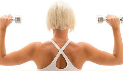 Trucuri simple pentru a scăpa de pielea lăsată după ce ai slăbit