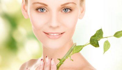 Un remediu natural antirid de la un cosmetolog renumit