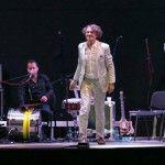 Foto: Om în om la concertul susținut de Goran Bregovic!