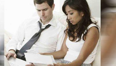I-a spus că vrea să divorţeze de ea! Ce lecţie de viaţă i-a dat soţia