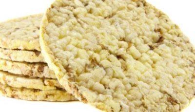 4 alimente de care un nutriționist nu s-ar atinge niciodată