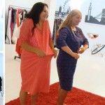 Foto: Au slăbit peste 10 mărimi la haine, în doar 4 luni!