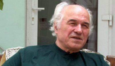 """Eugen Doga:"""" """"Nu poate fi Republica Moldova independentă…"""""""