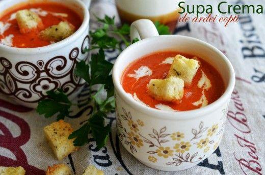 supa-crema-de-ardei-copti-520x344