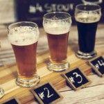 Foto: Știai că berea e bună pentru păr? Uite cum să o folosești