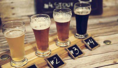 Știai că berea e bună pentru păr? Uite cum să o folosești