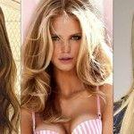 Foto: Cele mai faimoase fete cu pistrui