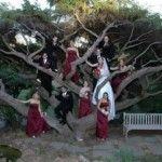 Foto: Cele mai amuzante, dar și ridicole poze de la nuntă!