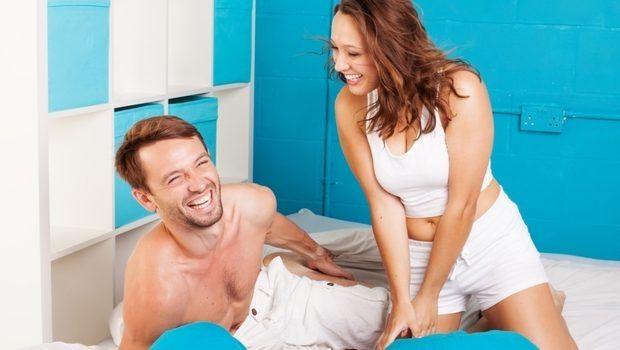 6-moduri-sa-te-distrezi-cu-iubitul-tau-acasa--Alunga-plictiseala-si-invata-sa-economisesti-bani-