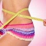 Foto: Cum ar trebui să slăbeşti ca să nu revii la greutatea inițială