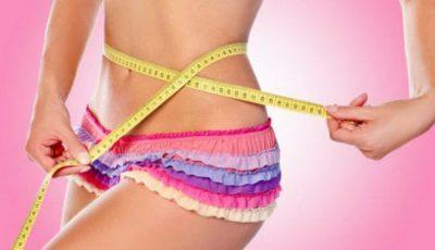 Cum ar trebui să slăbeşti ca să nu revii la greutatea inițială