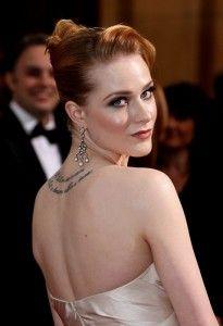 81st Annual Academy Awards - Arrivals