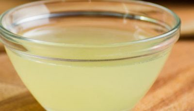 Aceasta este băutura secretă a unui bărbat care a trăit 152 de ani
