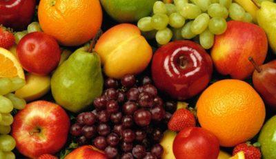 Mituri despre nutriție. Care sunt de fapt cele mai bune alimente?