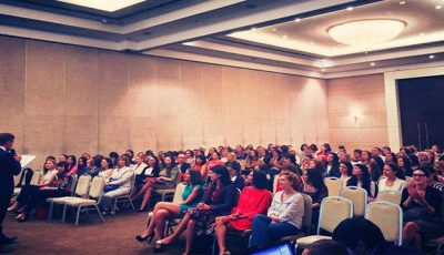 Lilu, Olga Manciu, Silvia Radu și Diana Guja: despre cum e să fii o mamă bună