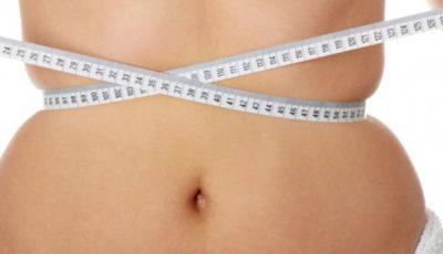 Vezi cum îţi influenţează pancreasul greutatea