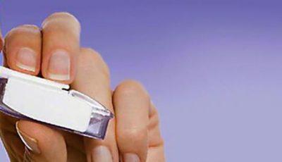 Insulina inhalabilă – o nouă modalitate de tratare a diabetului