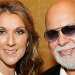 Foto: Céline Dion face eforturi incredibile pentru a-l ajuta pe soțul ei bolnav de cancer