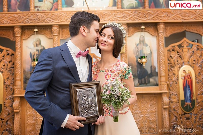 MariannaPetrenko_Photography_Wedding_Alecu_Cornelia_004