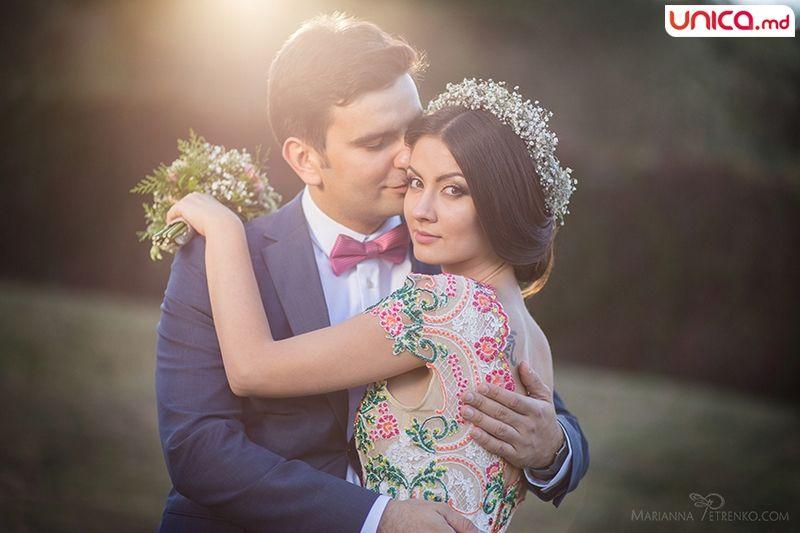 MariannaPetrenko_Photography_Wedding_Alecu_Cornelia_005