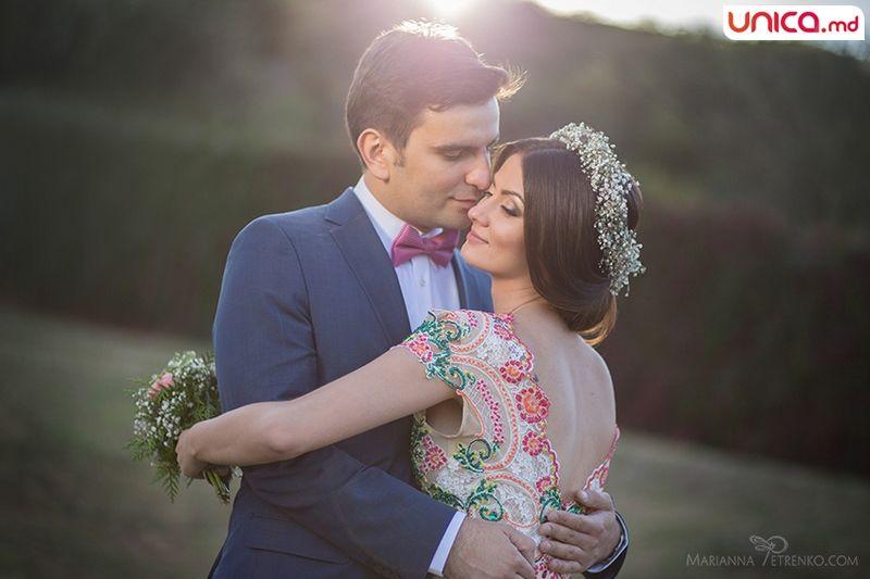 MariannaPetrenko_Photography_Wedding_Alecu_Cornelia_006