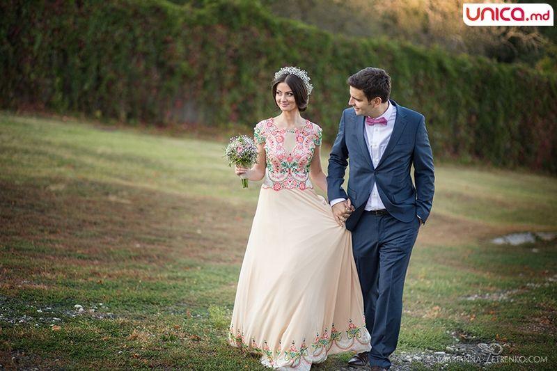 MariannaPetrenko_Photography_Wedding_Alecu_Cornelia_007