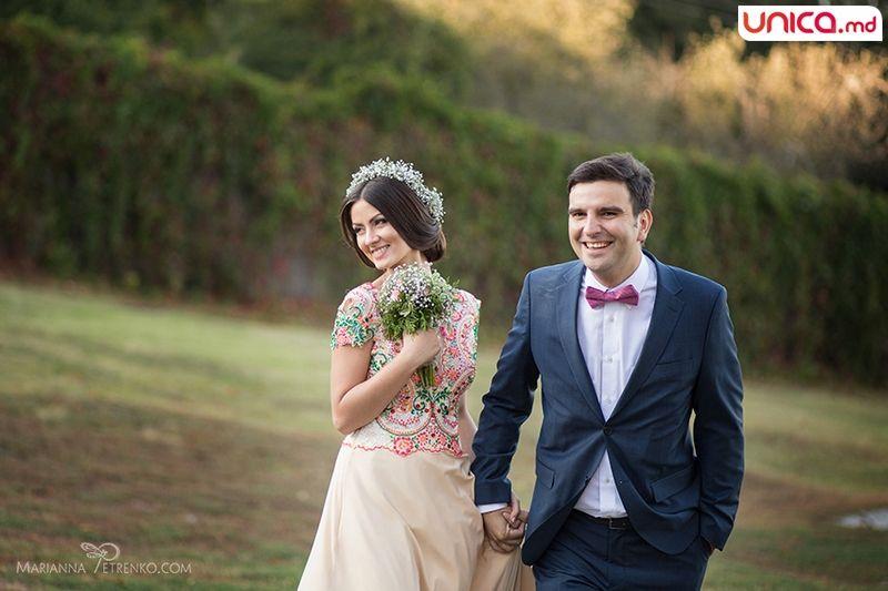 MariannaPetrenko_Photography_Wedding_Alecu_Cornelia_008