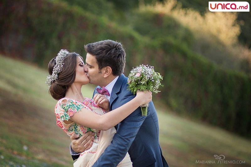 MariannaPetrenko_Photography_Wedding_Alecu_Cornelia_009