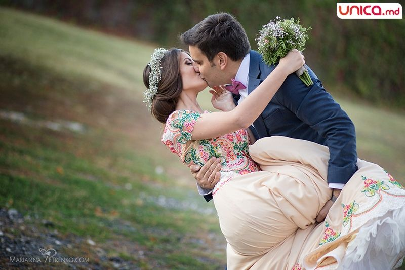 MariannaPetrenko_Photography_Wedding_Alecu_Cornelia_010
