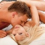Foto: 9 sfaturi despre sex de la bărbați!