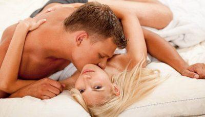 9 sfaturi despre sex de la bărbați!